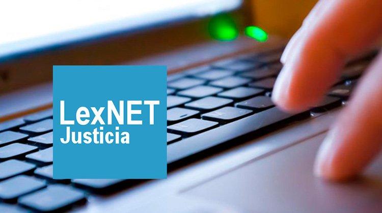 El caso Lexnet llega hasta el Ministro de Justicia