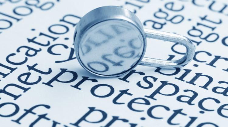 El CGPJ aprueba el informe al anteproyecto de la Ley orgánica de protección de datos