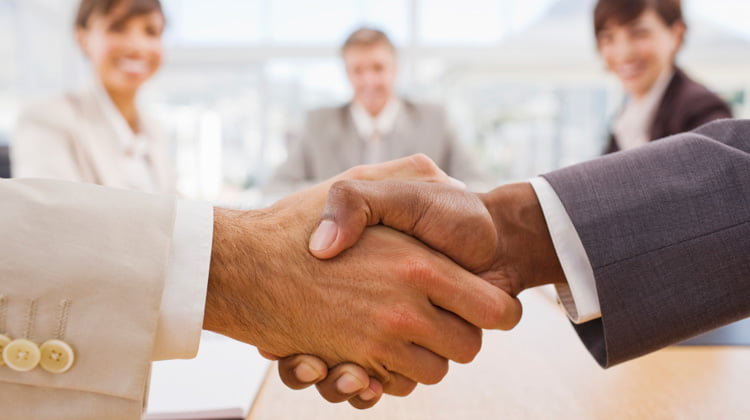 El arbitraje y mediación es utilizado por más de 3 millones de trabajadores