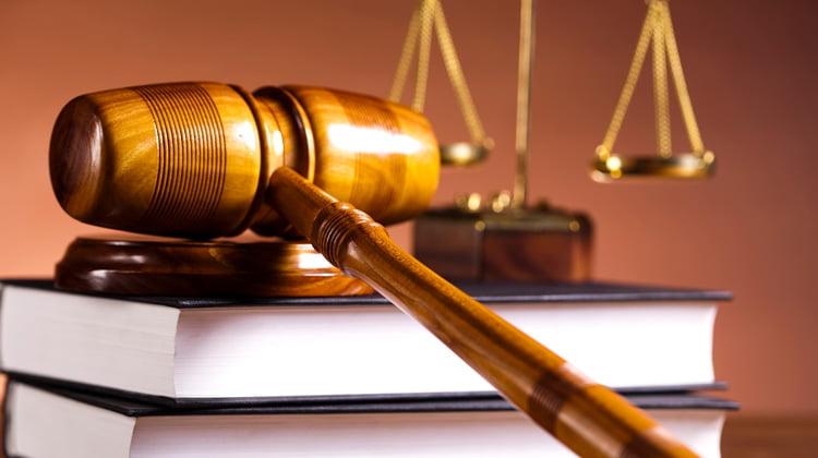 El Gobierno impulsa un anteproyecto de Ley reguladora de la Orden Europea