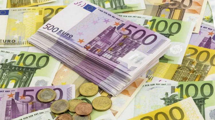 Modificación del código penal para los delitos de corrupción