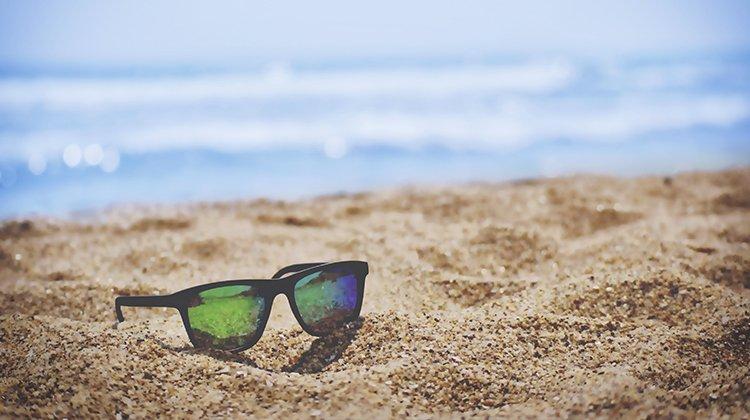 ¿Cuántos días de vacaciones laborales podemos cogernos los españoles en agosto?