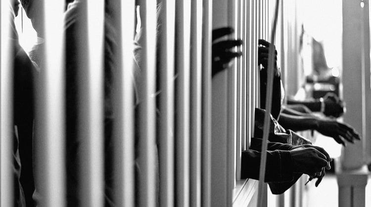 El Gobierno concede solamente un 1% de los indultos solicitados