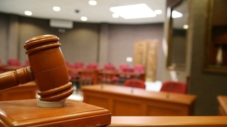 Los juicios paralelos ponen en entredicho la presunción de inocencia