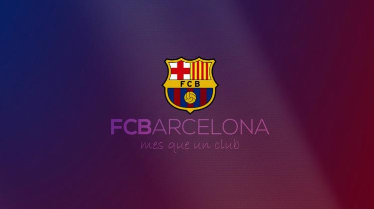El Barça y los métodos alternativos de resolución de conflictos en materia de marcas