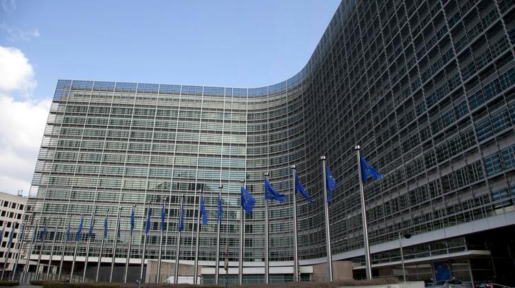 Propuestas de la Comisión Europea en materia de ciberataques