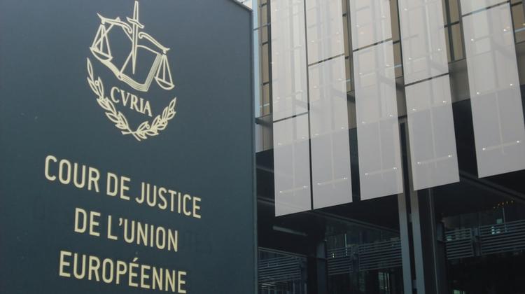El Tribunal de Justicia europeo fija el criterio para determinar cuándo una cláusula multidivisa es abusiva