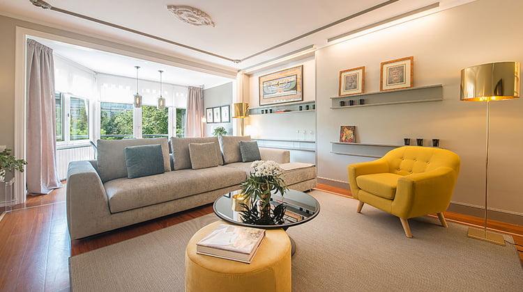 Gestión y entendimiento de los apartamentos turísticos en Barcelona: Opinión del experto