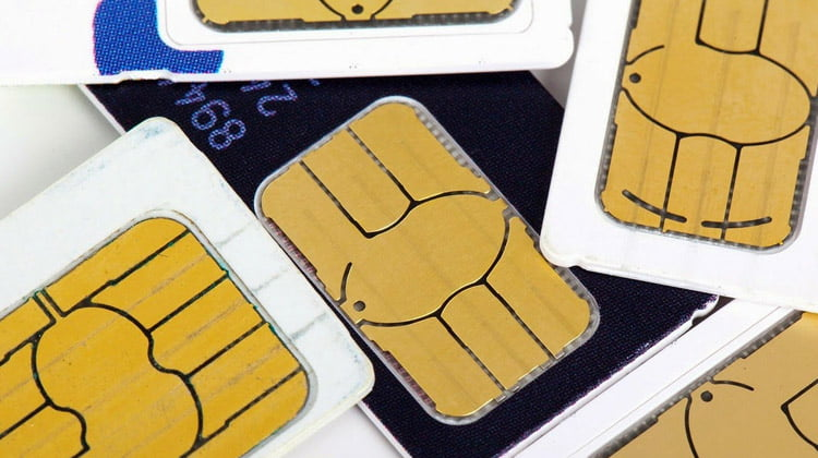 Autocontrol y la AEPD anuncian un sistema de mediación con las operadoras telefónicas