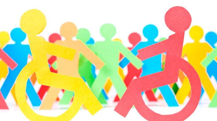 El CERMI apoya ante el senado las normas de integración de las personas con discapacidad
