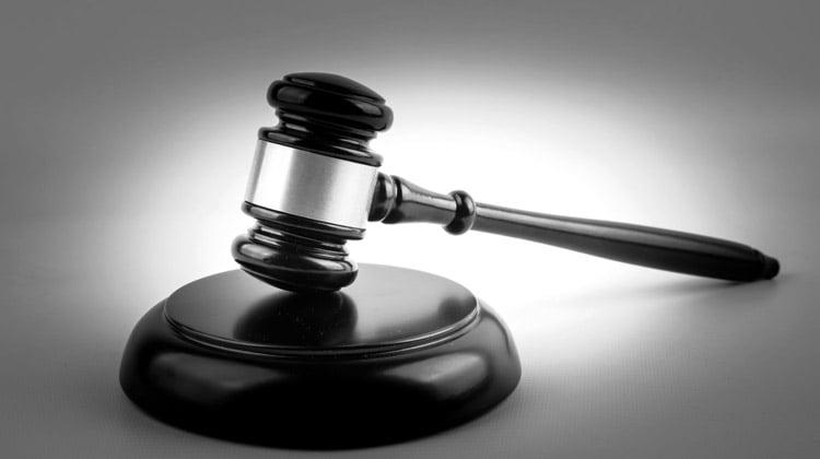 Primera sentencia del nuevo recurso de casación dictada por el TS en menos de un año
