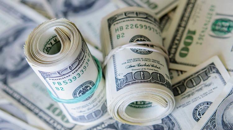 El Tribunal Supremo se remite en la condena a empresas por blanqueo de capitales