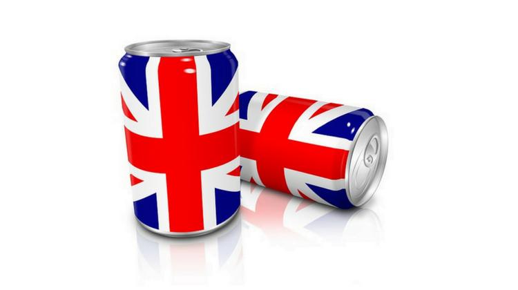 El Brexit es ineludible incluso en el mundo del registro de marcas