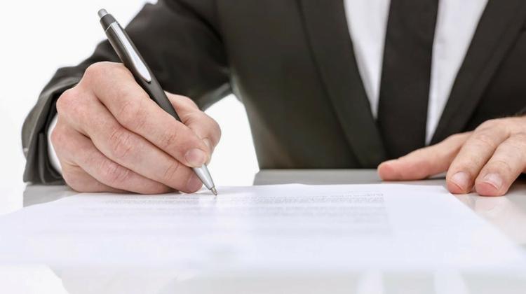 Novedades introducidas por la nueva Ley de contratos del sector público