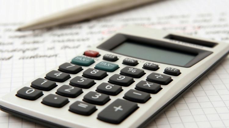 La Comisión Europea propone una reforma en profundidad del IVA