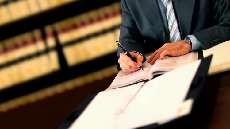 Mediación notarial: cómo resolver conflictos con la ayuda de un notario