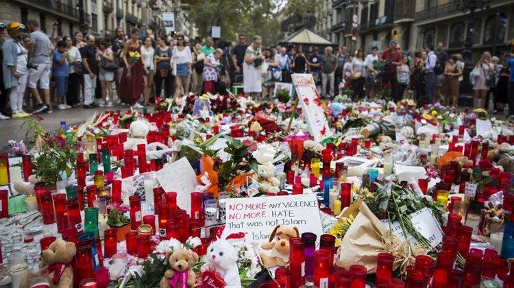La Comisión presenta más medidas para proteger a los ciudadanos europeos contra amenazas terroristas
