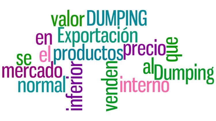 La Comisión acoge con satisfacción el acuerdo sobre la nueva metodología antidumping