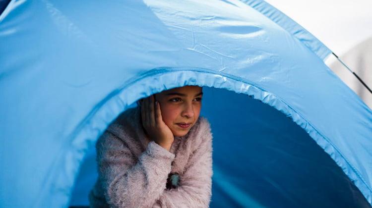 La Comisión Europea presenta nuevas medidas para mejorar la política europea de inmigración y asilo