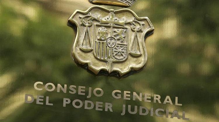 En el segundo trimestre del año se redujo la entrada de asuntos en juzgados y tribunales