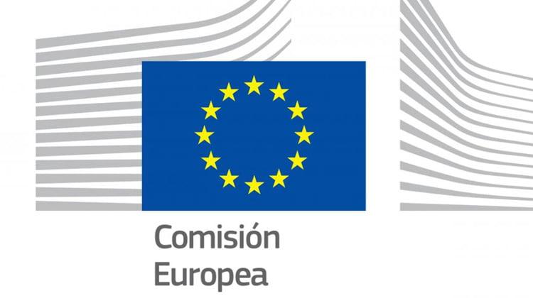 Importante brecha del IVA en Europa: 152.000€ millones en 2015