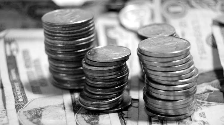 En vigor la cuarta directiva contra el blanqueo de capitales