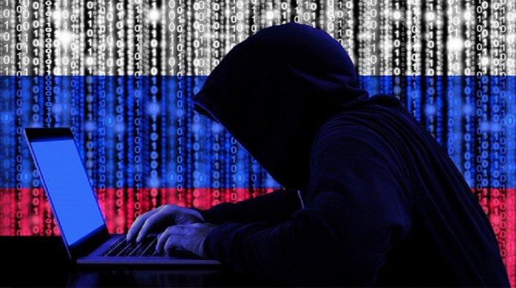 La Audiencia Nacional acepta extraditar a un 'hacker' ruso a EEUU por diversos delitos informáticos