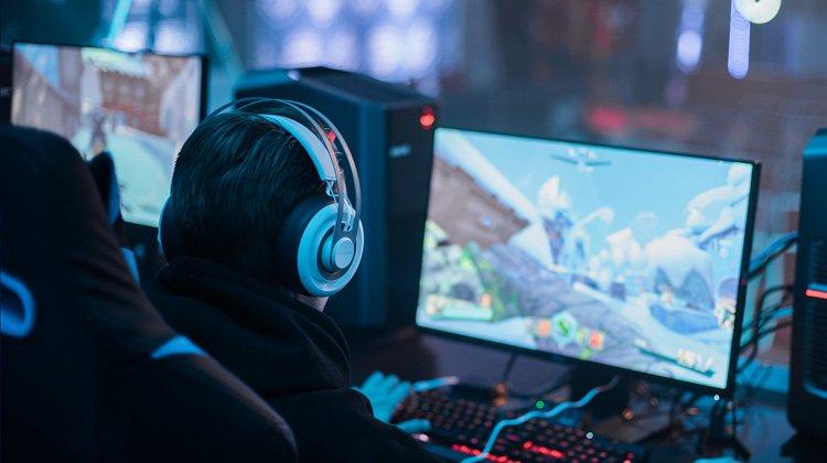 BDO Abogados impulsa la Asociación Empresarial de los eSports