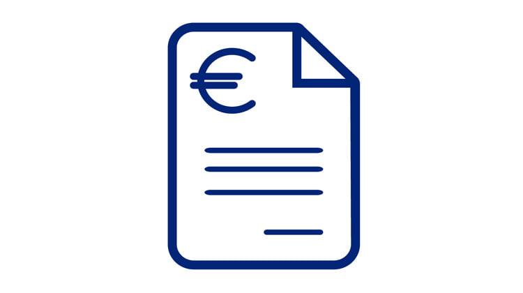 La emisión de facturas falsas, ¿constituye una infracción tributaria por incumplir obligaciones de facturación?