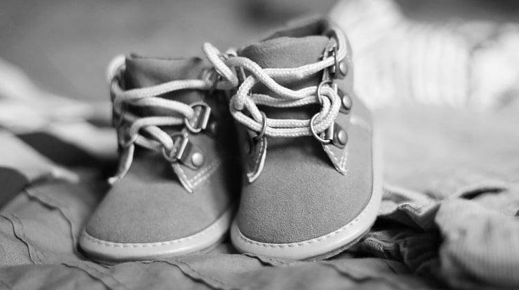 Aumento de la cifra para prestaciones de maternidad y paternidad