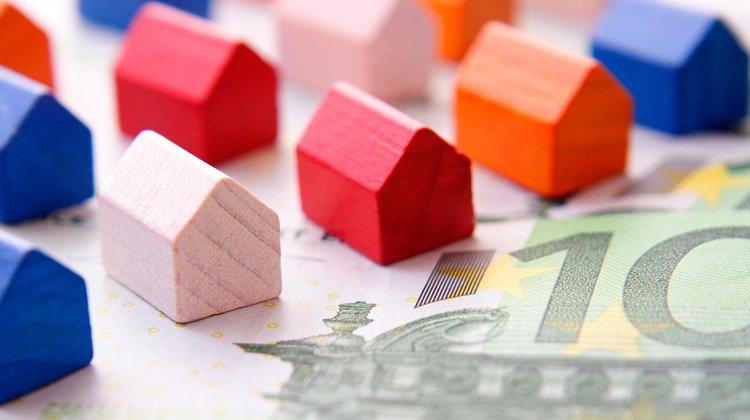 Las promotoras inmobiliarias, las grandes perjudicadas tras aprobar el Gobierno el proyecto de Ley para la reforma del IIVTNU
