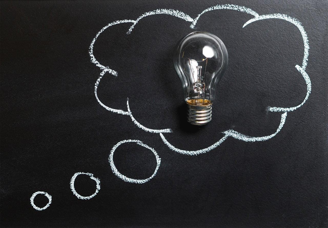 investigación e innovación -diario juridico-