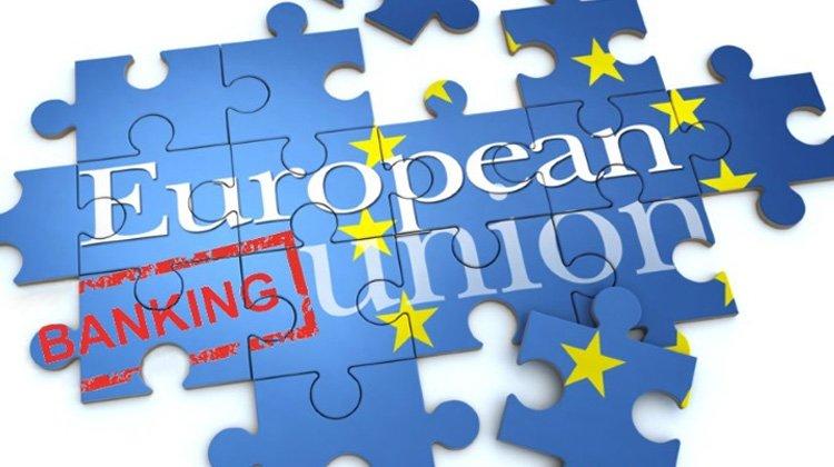 La Comisión hace un llamamiento para completar todas las partes de la unión bancaria en 2018