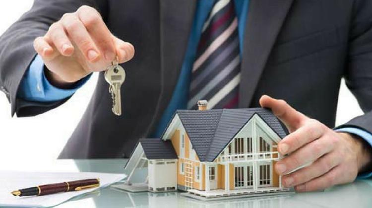 Proyecto de Ley de Crédito Inmobiliario, reducción de los gastos hipotecarios y mayor transparencia