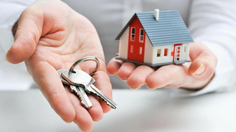 La nueva Ley Hipotecaria contradice las sentencias y se olvida de la dación en pago