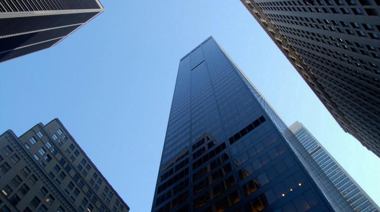 El Gobierno garantiza la inclusión financiera y amplía la información que facilitan las grandes empresas