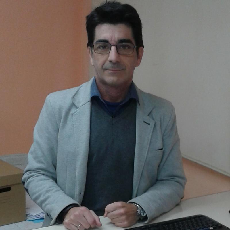 IVA -diario juridico