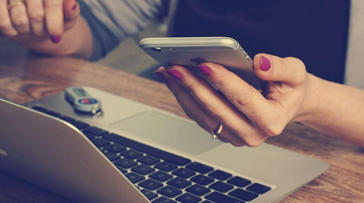 Implicaciones fiscales de la compra-venta a través de plataformas digitales