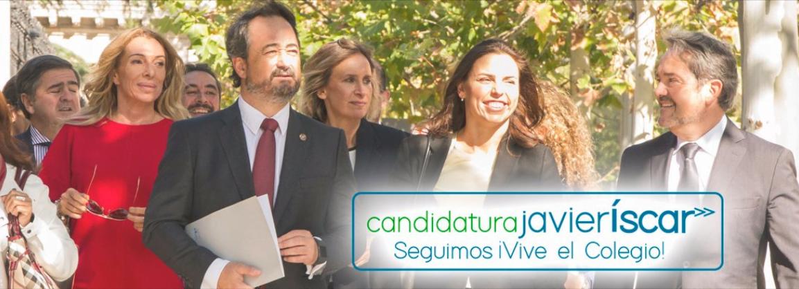 elecciones icam -diario jurídico-