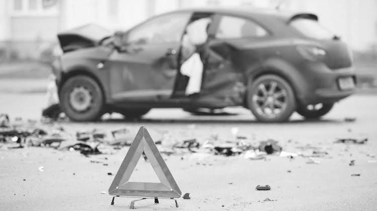 El 43% de conductores fallecidos en 2016 en accidentes de tráfico estaban bajo los efectos del alcohol o drogas