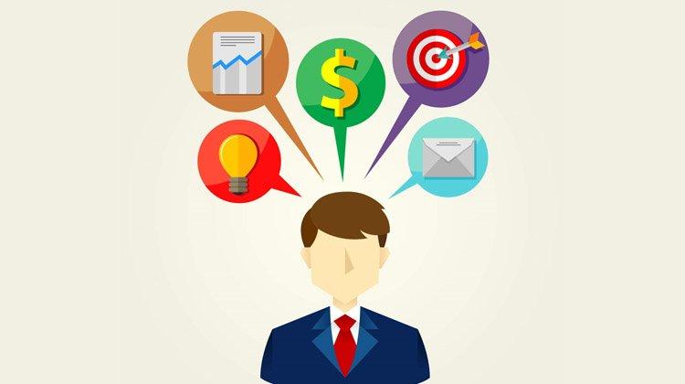 Siete cuestiones sobre la fiscalidad de los autónomos