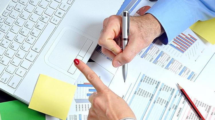 60 consejos para planificar la renta de 2017