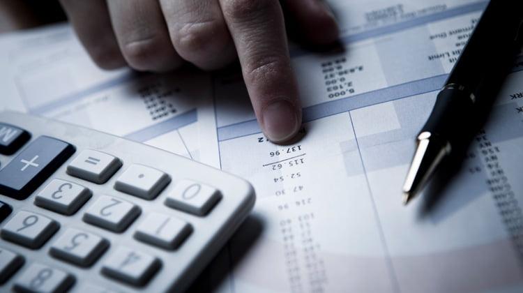 Te presentamos 7 claves a tener en cuenta para la facturación de tu empresa