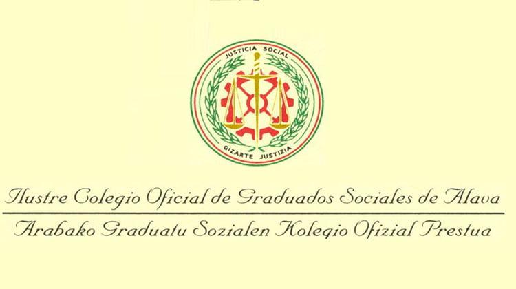 Funciones y competencias de un graduado social