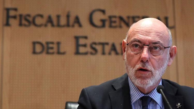 José Manuel Maza fallece en Buenos Aires