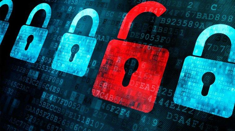 Las empresas españolas deberán nombrar un responsable de Protección de Datos en 6 meses.