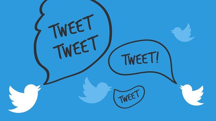 El TS advierte sobre la responsabilidad de retuitear mensajes de enaltecimiento del terrorismo