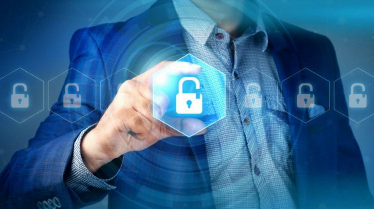 Protección de datos -diario juridico-