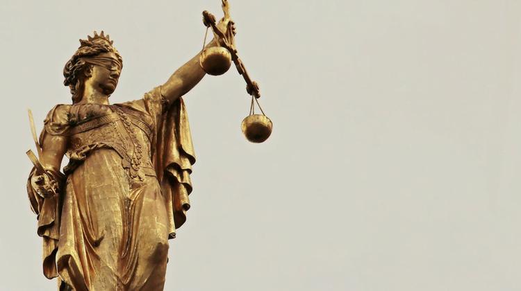 igualdad de género -diario juridico-