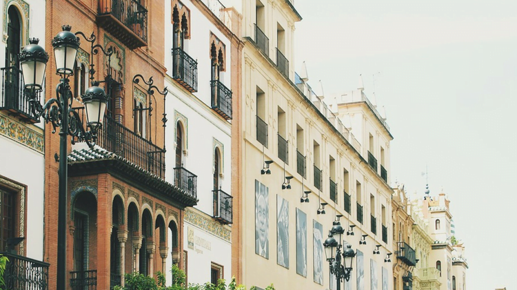 Heredar y donar en Andalucía en 2018:  Novedades para la creación de empresas y menores de 35